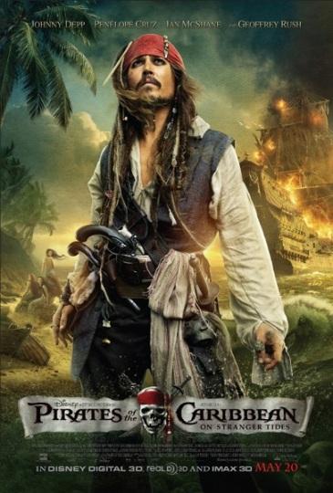 Pirates4