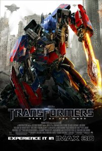 transformers_dark_of_the_moon_2011_5599_poster