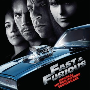 00-va-fast_and_furious-(ost)-2009-front