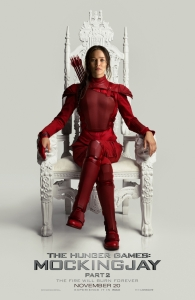 1118full-the-hunger-games--mockingjay----part-2-poster