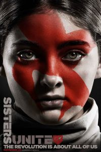 Hunger-Games-Mockingjay-Part-2-Character-Posters-Prim