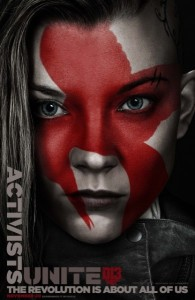 the-hunger-games-mockingjay-part-2-poster-cressida-389x600
