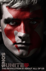 The-Hunger-Games-Mockingjay-Part-2-War-Paint-Poster-Josh-Hutcherson-Peeta-664x1024