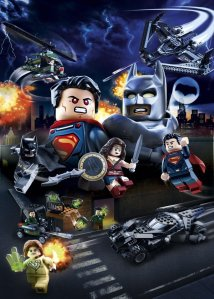 batman-vs-superman-el-lego-poster-l_cover