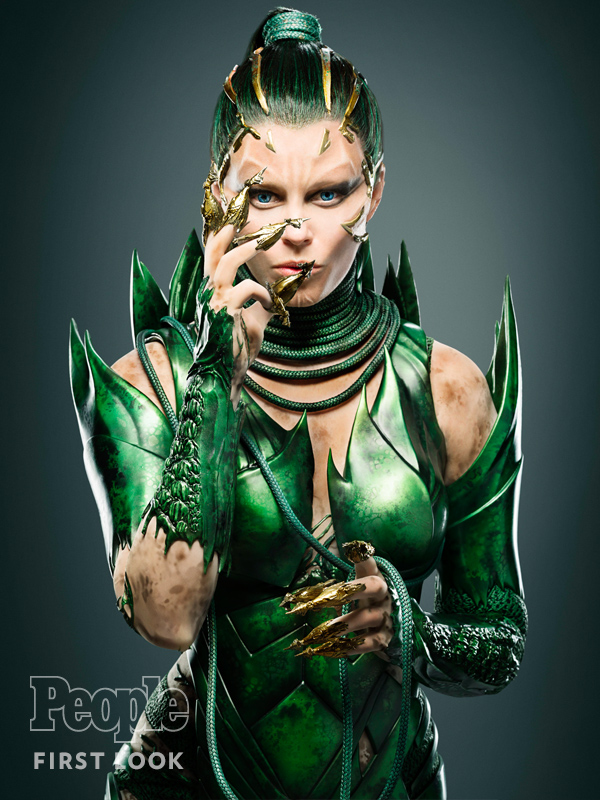 Elizabeth-Banks-Power-Rangers-Rita