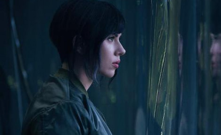 Scarlett-Johansson-transforms-in-first-Ghost-in-the-Shell-photo-770x470.jpg